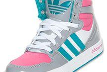 :B Sneakers :B
