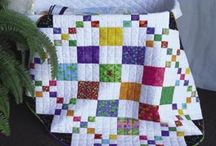 quilts / by Deb Wheeler