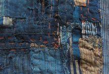 Riepuja Textil Art