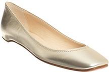Shoe whore / by sas