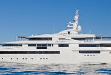 CRN Yachts - MYS2013