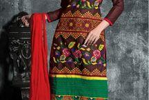 Dress Collection / All Type Of Dress such as designer dress, fancy dress, bollywoord dress, fashion dress, punjabi dress and etc.