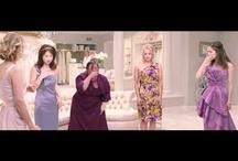 Bridesmaids..<3 / by Susan Archila