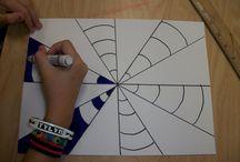 3d doodles