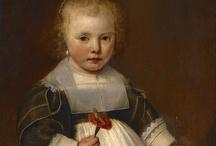 Cuyp Jacob Gerritsz