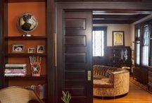 Sparsh room new