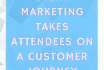 Event Marketing / 0