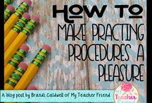My Teacher Friend Posts / Resources, articles, advice, and morale boosting tips for educators everywhere.