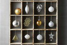 ny decoration