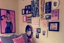 Like my new bedroom!!! / !!!!!!