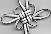 Knots tutorial