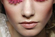 Vivienne Westwood Makeup