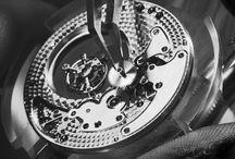 Luxury Watches
