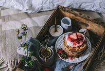 ☀️Good Morning