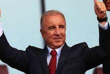 Galatasaray / Galatasaray Haberleri
