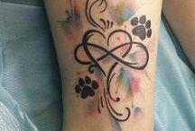 tattoo's I like