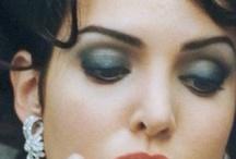Makeup / by Sara