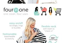 Best Baby Products / Some of our favorite baby products, all in one place.