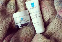 Prepare your skin for Winter / It is important to change your skincare routine with the season