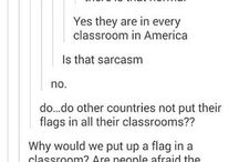 WTF AMERICA