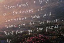 iRiseAbove: Relationships / by Bethany Spilde