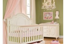 Ideas for Baby #2 / by Haley Day