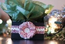 Teacher Gifts / by Tiki