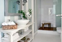 Deco baño