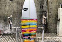 boards design