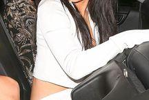 Sister Jenner