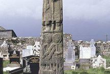 Trip to Ireland - Killarney