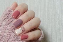 Ideas de manicura