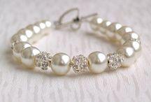 voskové perličky