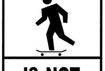 Skate&longboarding