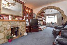 Properties for sale in Snodland