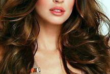 ♡ Megan Fox ♡