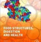 Elintarvikealan uutuuskirjoja / Kirjaston hankkimia uusia elintarvikealan kirjoja