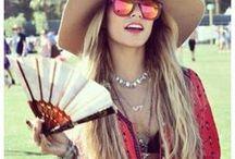 Outfits I love / Outfits I love