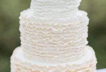 celebrate / wedding design and style