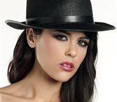 Accessories > Hats