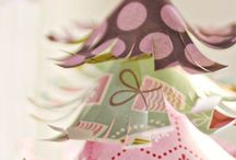 Holiday & Gift Crafts