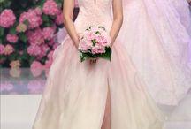 Noivas!!! / Vestidos de Noiva!