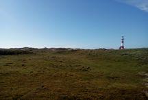 Nieuwpoort / mer du nord
