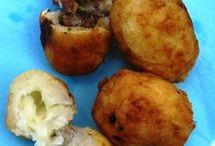 recipes from panama