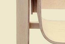 Diseño muebles  / by Romina Estephania Arteaga