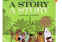 Children's Book Reviews / by Kristie Almira