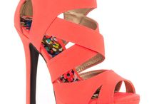 Szépcipő
