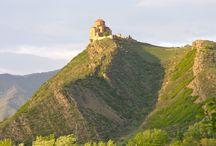 Tbilisi | GEORGIA / Компания  постараемся сделать все, чтобы ваша поездка получилась увлекательной, комфортной и полной впечатлений.