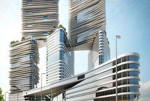 Architecture_one