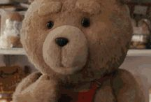 Beso / ted
